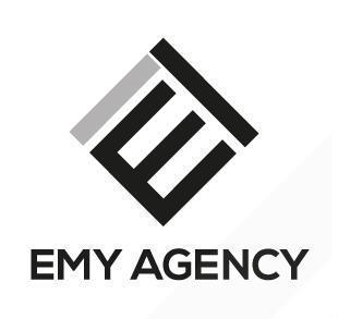 EMY Agency